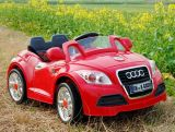 Kid Ride on Car Toy Audi (A6200) Remote Control