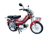 Mini Moped Motorcycle (JH30-6C)