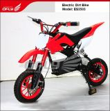 Mini Electric Dirt Bike (ES3503)
