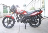 Motorcycle/Street Bike/Motorbike (SP150-24C)