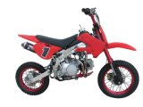 EEC Dirt Bike (D12)