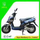 Topic Popular Product 150cc Scooter (PRINCE-150)