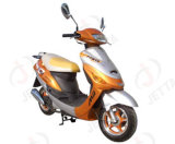 Gas Scooter (KYMCO-B)