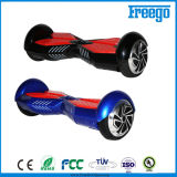 Smart Drifting Electronic Skateboard with Factory Price