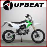 Upbeat 125cc off Road Dirt Bike with Headlight&Taillight