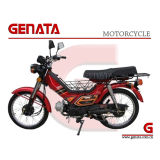 Motorcycle (GM50Q-2A)