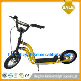 2014 CE Nicest Different Styles Kick Scooter Children Scooter