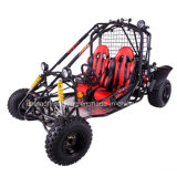 CE Approved 250cc Go Cart (DMB250-02)