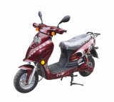 EEC E-SCOOTER (JD1500DT-3)