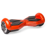 Hoverboard Skateboard Unicycle Electric Scooter