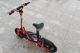 Adults' Electric Scooter 48V 1600W