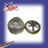 Motor Parts, High Performance Clutch Assy, Racing Parts