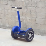 2015 Best Selling Self Balancing Standing 2 Wheel Electric Scooter