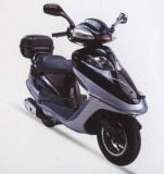 Scooter JL125T