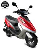 New Design 50cc Best Sell Two Wheel Light Scooter