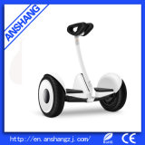 High Quality Two Wheel Self Balancing Electric Scooter