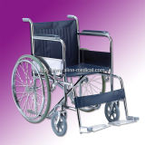 Wheelchair (ME1) with ISO Certificate