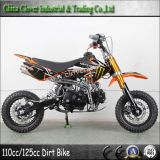 Chinese Cheap Monster 125cc Dirt Bike 110cc Pit Bike for Sale