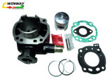 Ww-9102 CD70 Cy80 Motorcycle Part, Engine Part, Motorcycle Cylinder