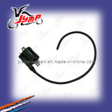 Motor Parts, Ignition Coils for Motorcycle