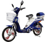 E-Bicycle (TDR07160)