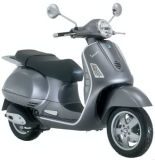 150CC Scooter (Nm0022)