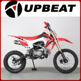 China motocross bikes Manufacturers & Factories, Wholesale