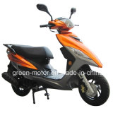 150cc/125cc/80cc/50cc Scooter, Gas Scooter (LANDY) , Gasoline Scooter
