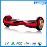 Protable Mini Electric Scooter 2 Wheel Kids Kick Scooter for Sale