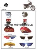 Ava150 Hot Sell Motorcycle Parts