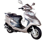 50cc/125cc/150cc Gas Scooter with EEC Certificate