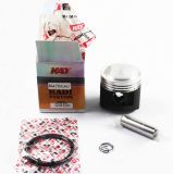 Cg125 Motorcycle Piston Kit Motorcycle Part