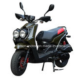 150cc/125cc/50cc/80cc Gas Scooter (Sport Scooter