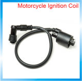 China High Quality Motorcycle Spare Parts Scooter Engine Parts Cg125 Motorcycle Engine Parts Motorcycle Ignition Coil for Motorcycle