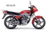 Motorcycle HL125-3
