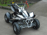 49cc Pull Start 10 Color Can Choosed Mini ATV Quad, Pull Start Motorcycle ATV, Children Mini ATV Quad (ET-ATVQUAD-26)