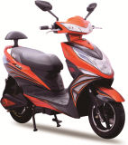 72V 20ah 1500W E Motorcycles Electric Scooter