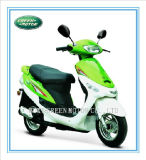 EEC 50cc/49cc Scooter, Gas Scooter, Moped Scooter, Motor Scooter (Sunny)
