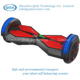 Two Wheel Smart Balance Electric Scooters