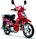 50cc/70cc/100cc/110cc Moped, Motorcycle, Motorbike, Cub Motor (Guard Boy)