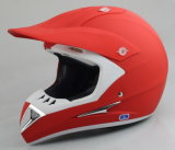 Motorcycle Parts Accessories - Motorcycle Helmet for Cross ATV