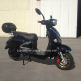 Fast Sale, Hot, Special Mobility, 1500watt, 60V, CE, Electric Scooter