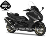 Tmax Design Hot Sell Adult Big 300cc Scooter