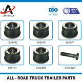 Cixi All-Road Imp. & Exp. Co., Ltd.