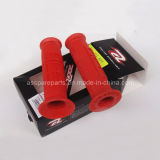 New Model High Performance Dirt Bike Handlebar Grip (PHG02)