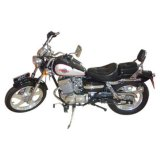 Motorcycle (SY150-15A/chao guang)