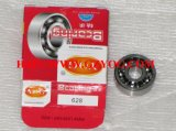Yog Motorcycle Spare Parts Bearings 6001 6002 6003 6004 6200 6202 6302 6304 6301 6204 6203 628 2 RS Zz All Series
