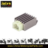 Motorcycle Cdi for Gy6-125