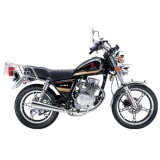 Motorcycle (ACE125-2)