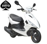 Copy YAMAHA Cool Design High Quality 100cc Scooter